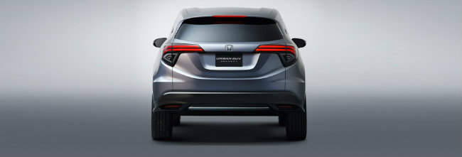 honda-urban-suv-concept-tail-lights